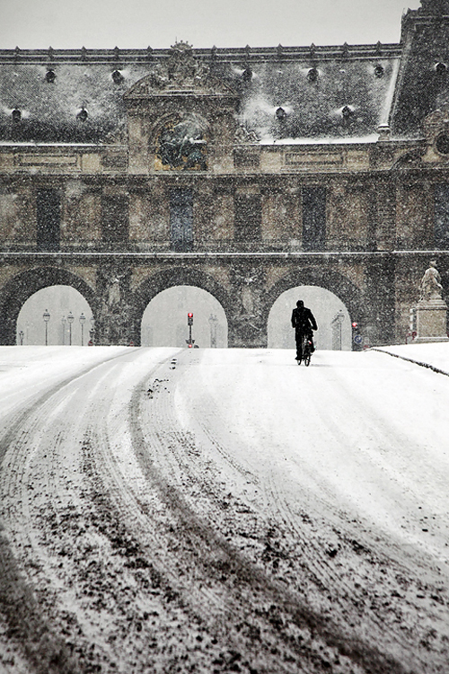 Photography courses and workshops - Christophe Jacrot (6)