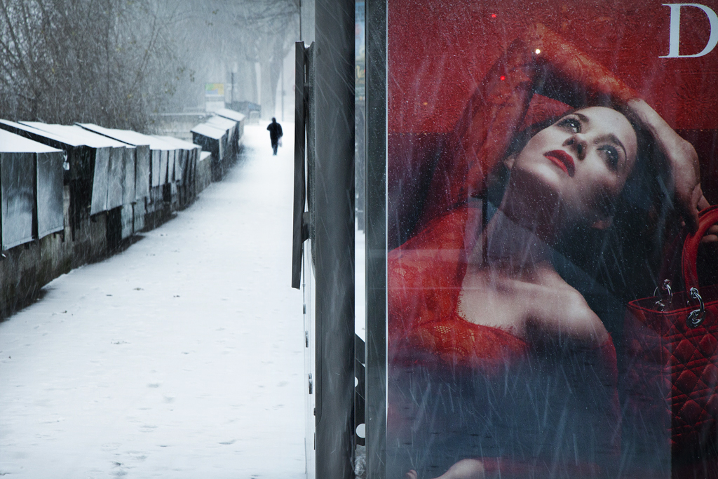 Photography courses and workshops - Christophe Jacrot (2)