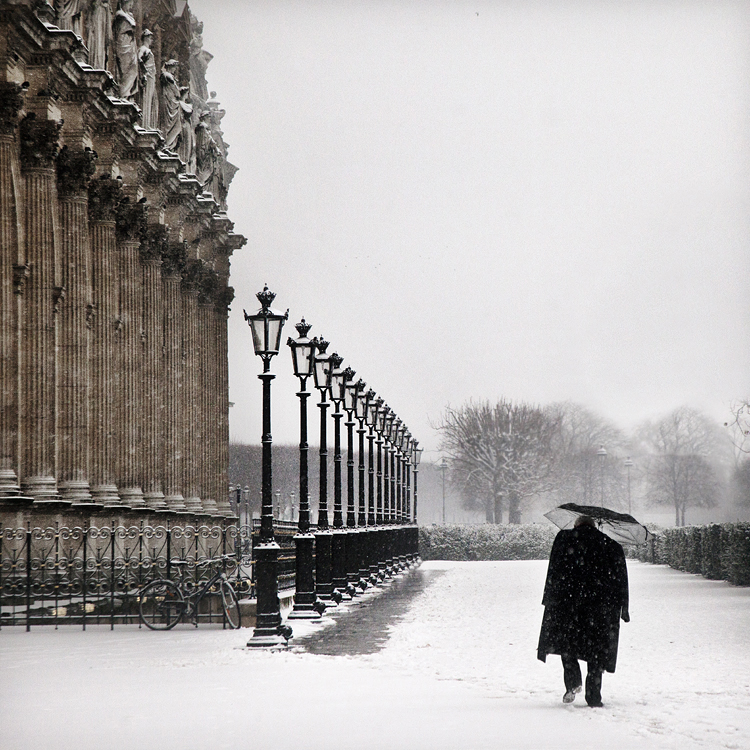 Photography courses and workshops - Christophe Jacrot (3)