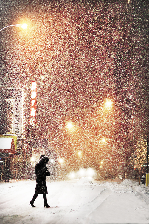 Photography courses and workshops - Christophe Jacrot (1)