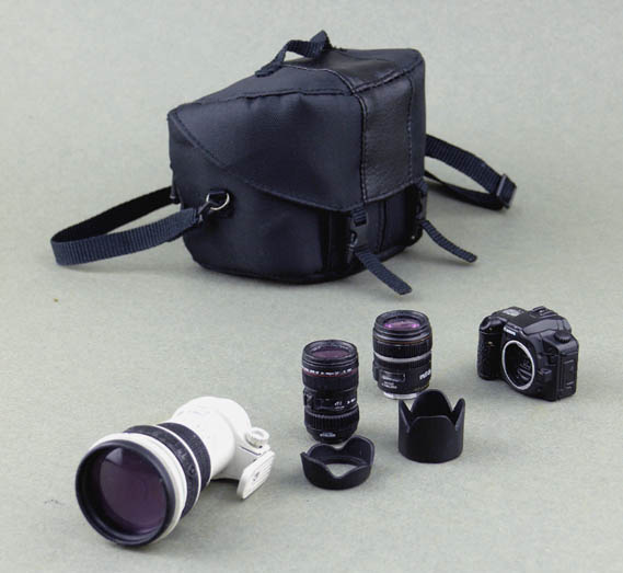 Photography courses and workshops - doll photographer (6)