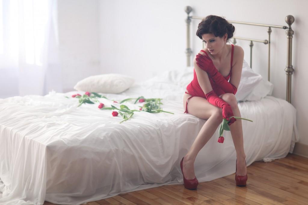 Katerina Milette - Boudoir Photography Workshop (6)