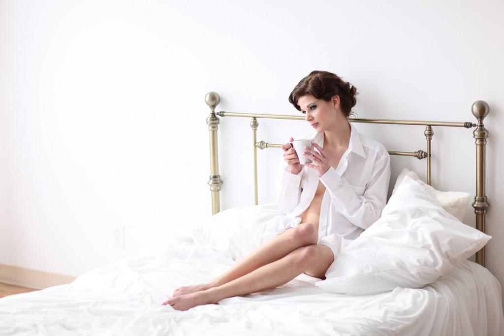 Katerina Milette - Boudoir Photography Workshop (5)