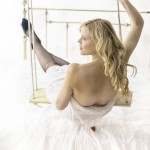 Boudoir Photography Workshop - Ed Kennedy (3)
