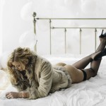 Boudoir Photography Workshop - Ed Kennedy (1)