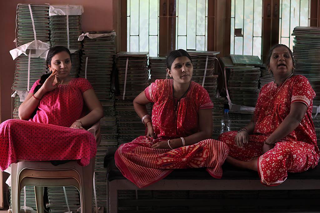 Polina Fedorova. Surrogacy India. Dr.Patel clinic. (2)
