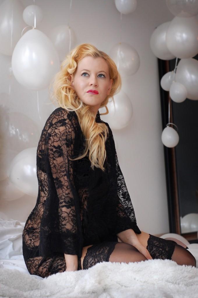 Maryse Boisvert (1)