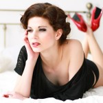 Boudoir Photography Workshop - Gregory Bouchet (4)