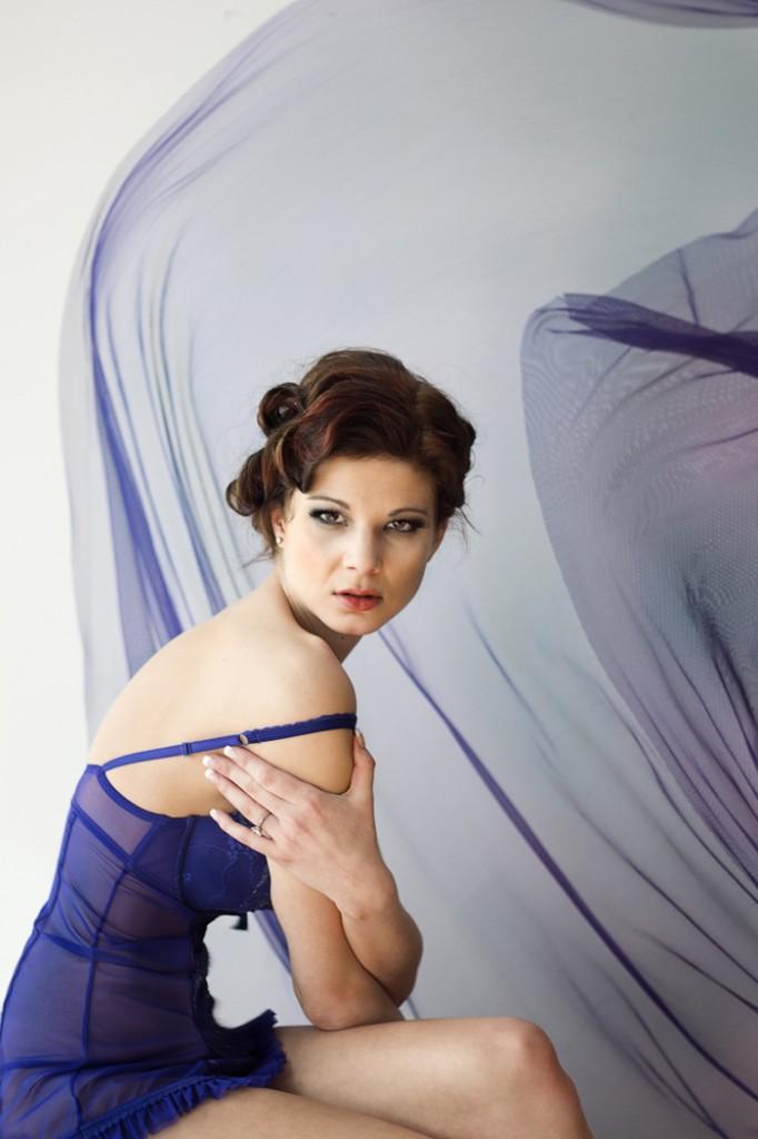 Katerine Milette - Boudoir Workshop (4)