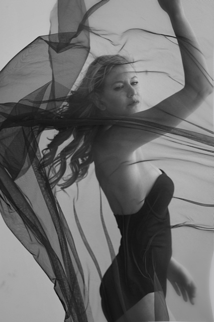 Maryse Boisvert - Boudoir Photography (3)