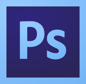 Photography courses and workshops - photoshop post production