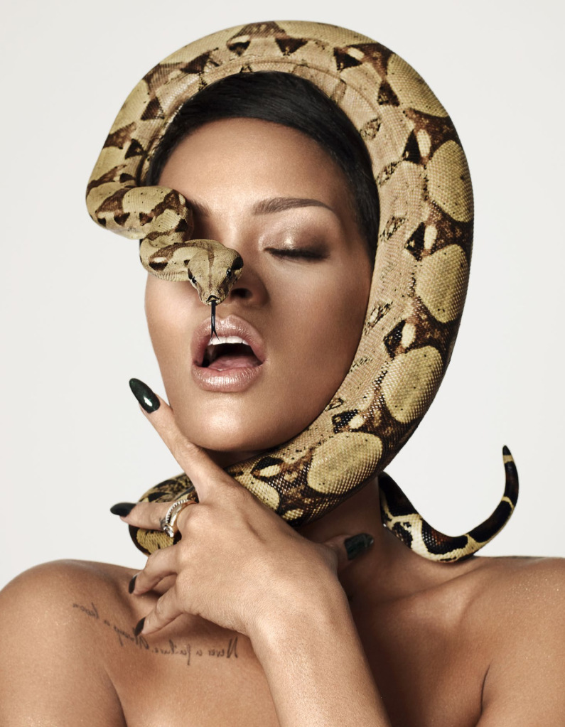 rihanna-as-naked-medusa-for-british-gqs-25th-anniversary-issue-03