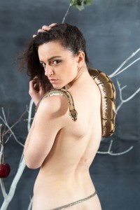 girl_with_snake_10-7