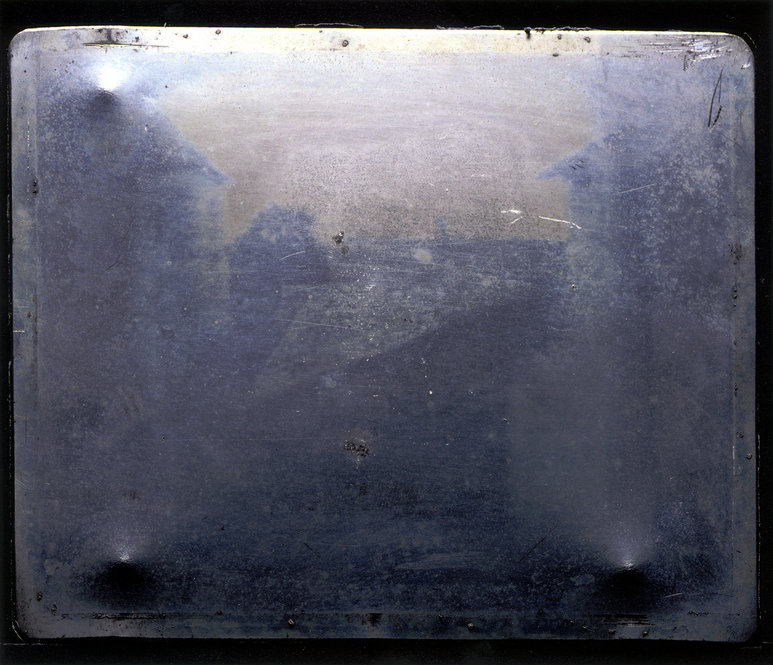 The first photogra                        </div>                                                                      </div>                     <a href=