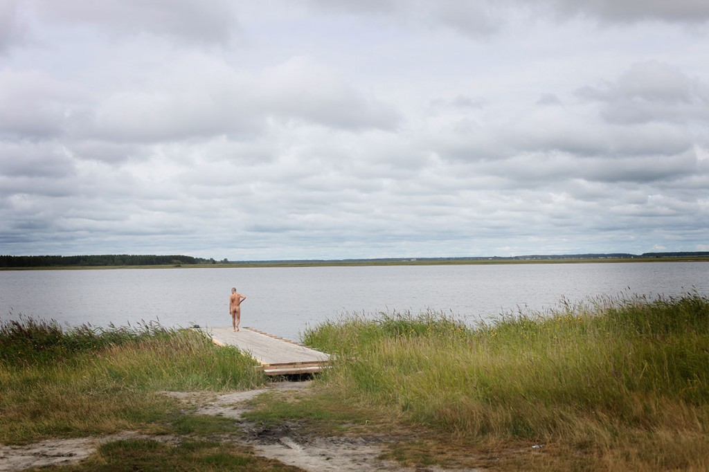 bear-lake-petukhovo