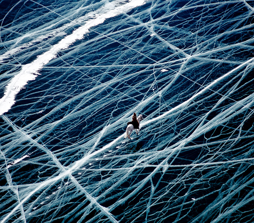frozen-lake-pond-ice-11__880