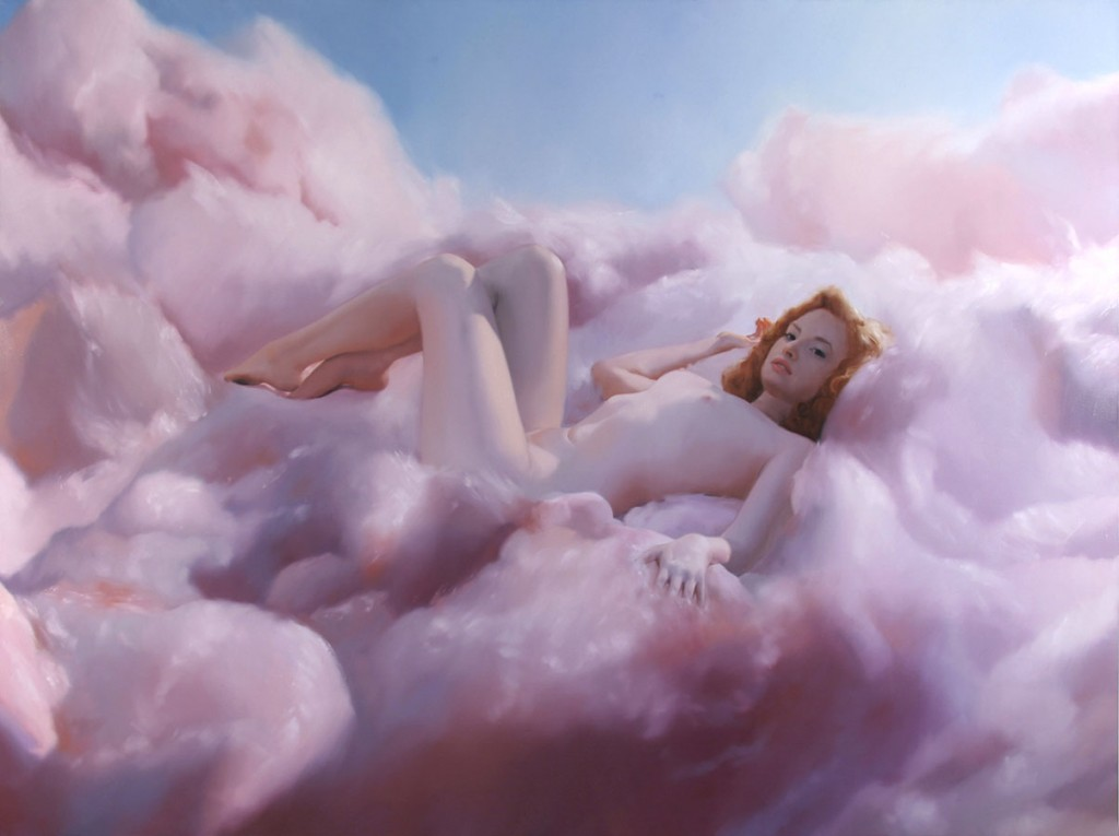 Cotton_Candy_Clouds_Mona_2005