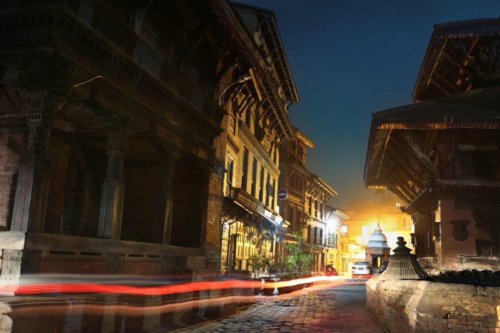 Nepal.choice023