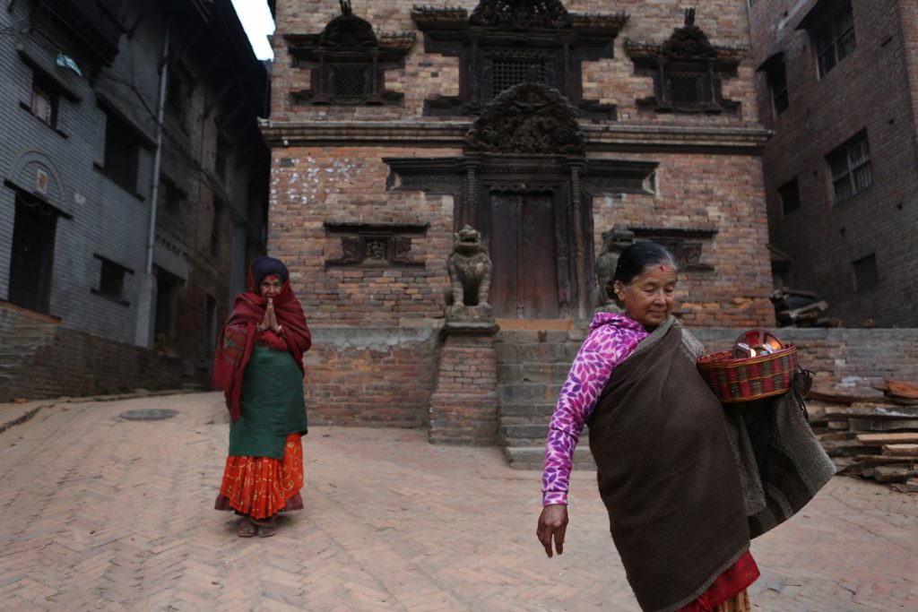 Nepal.choice045