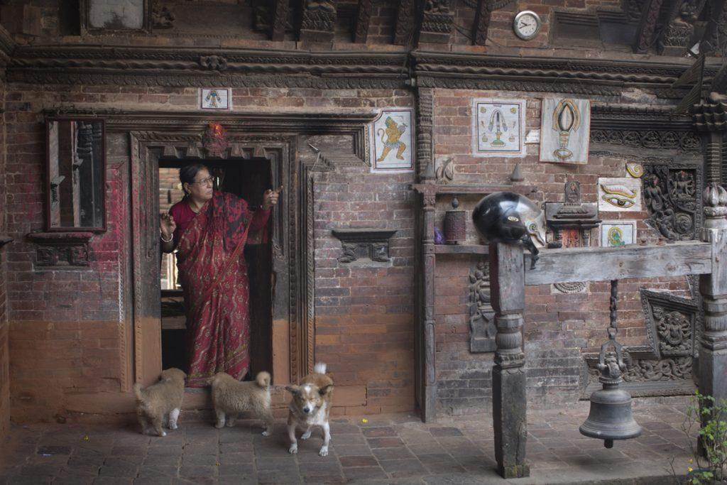 Nepal.choice067