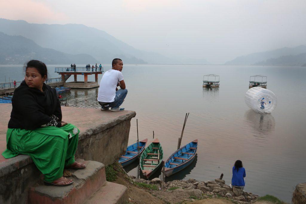 Nepal.choice089