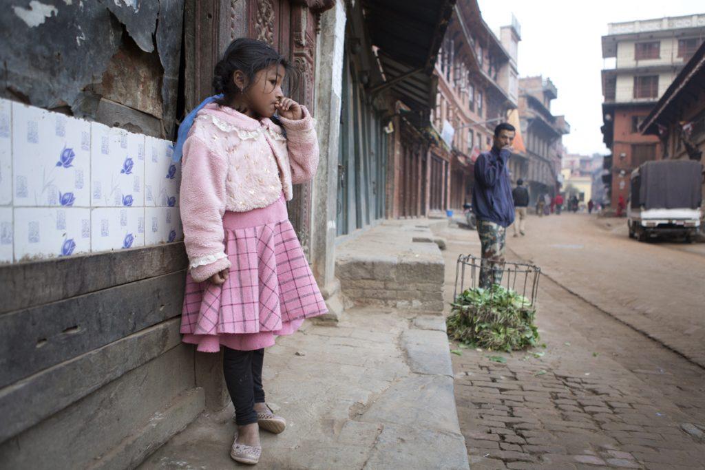 Nepal.choice1