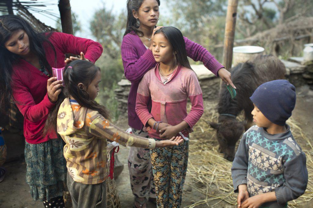 Nepal.choice1011