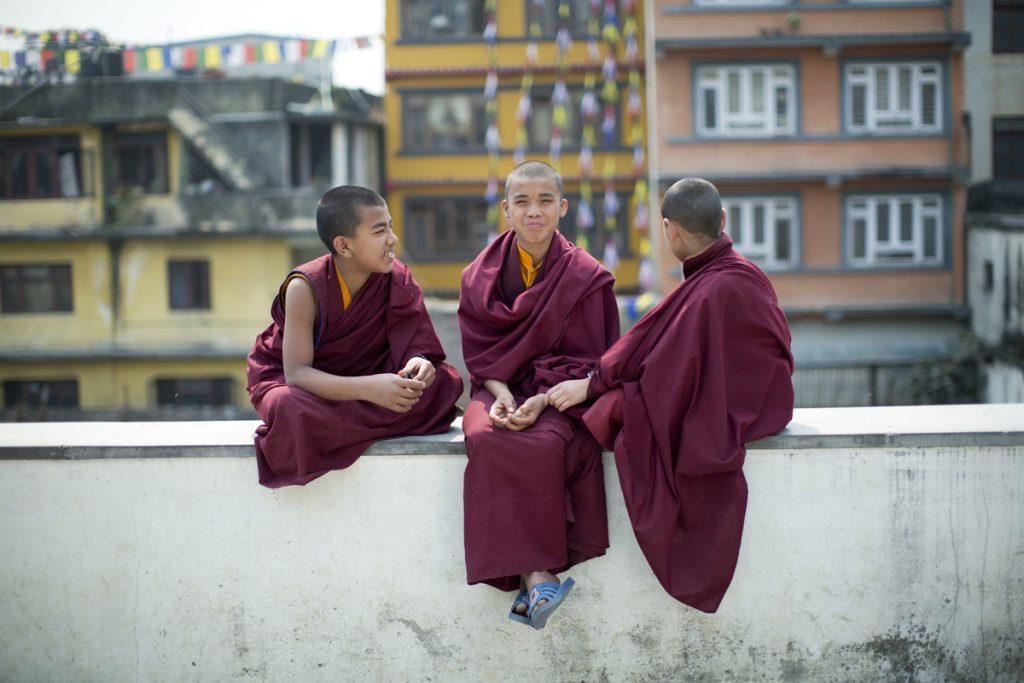 Nepal.choice1112