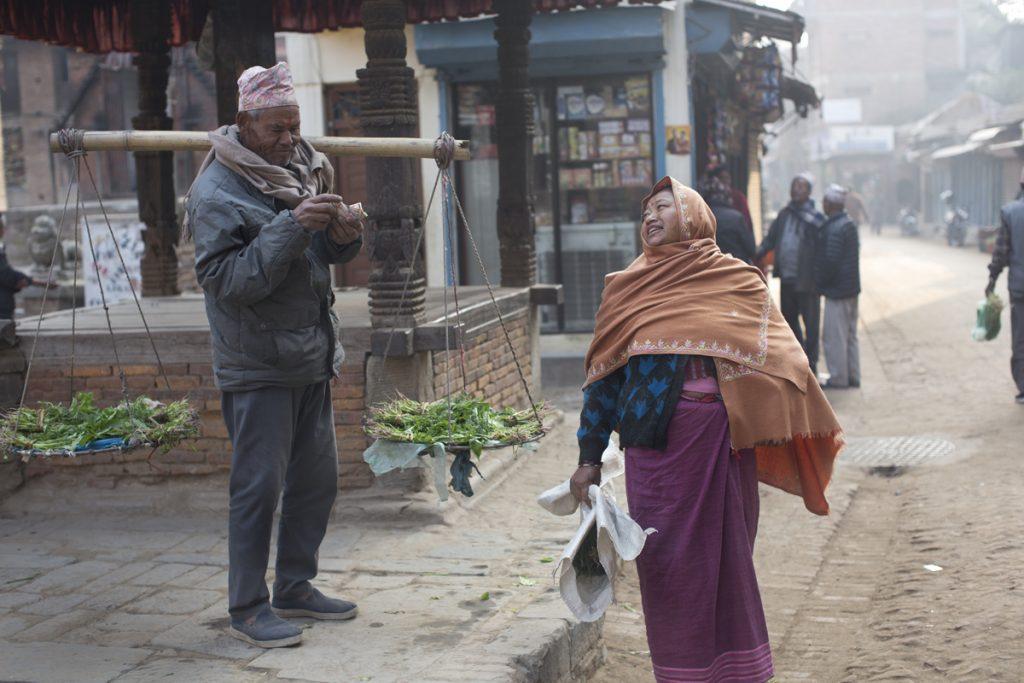 Nepal.choice1718