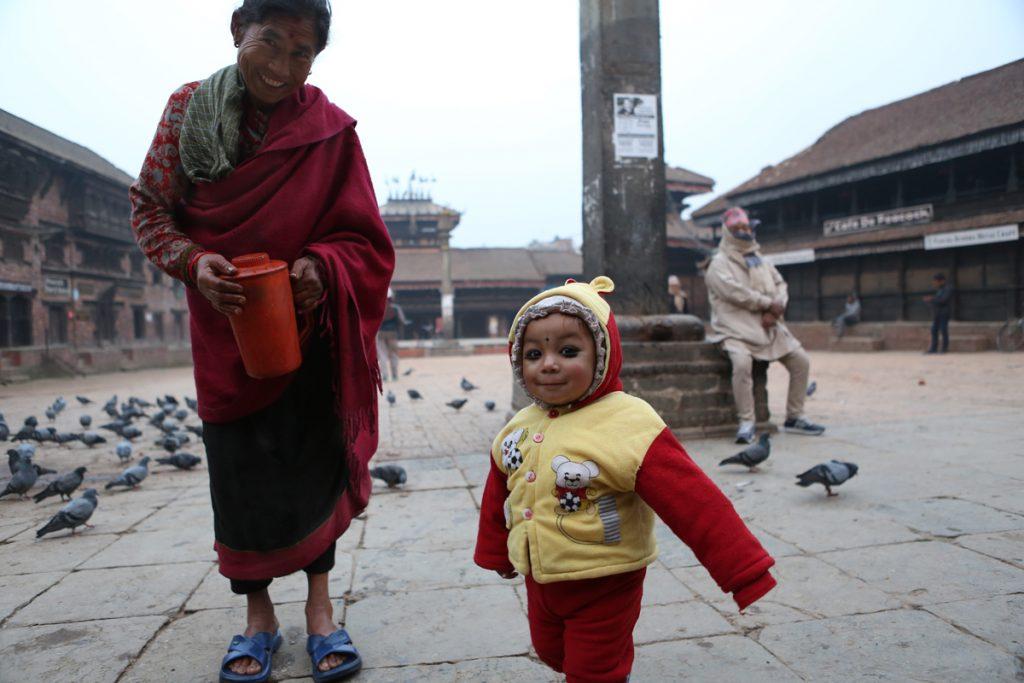 Nepal.choice1819